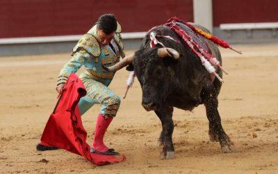 Madrid: 28ª de San Isidro – Héroes de una durísima guerra