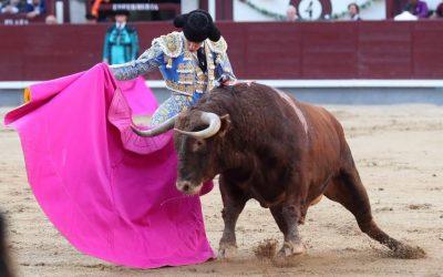 Madrid: 30 de San Isidro – ¿Dónde está el Rey?