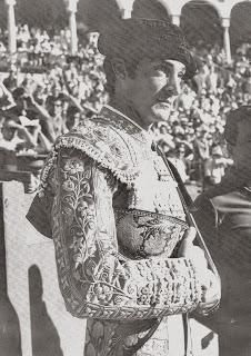 24 de noviembre de 1956: Confirma en México Alfredo Leal