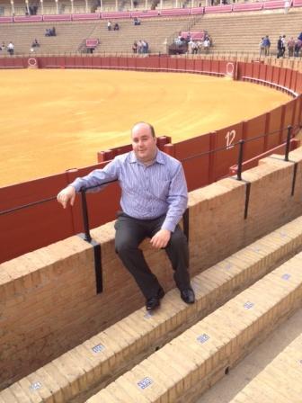 Adolfo Martín: Amor al toro – Más de 50 años de Albaserrada
