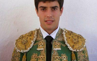 Emilio Moreno y Ecijano II, apoderados de Aquilino Girón