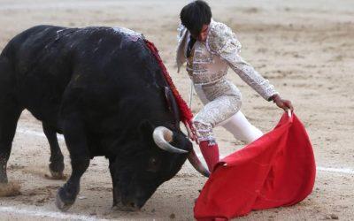 Madrid: 26ª de San Isidro – El triunfo tiene un precio