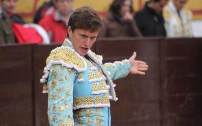 Lama de Góngora actuará dos tardes en México y volverá a España