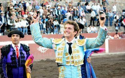 Avance de los carteles de la Feria de Abril y de San Miguel en Sevilla