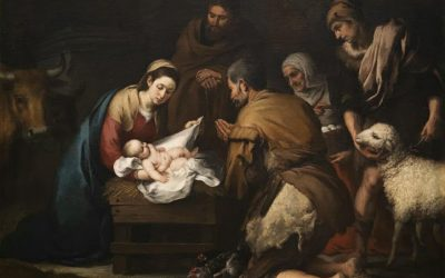 Sevillatoro desea una Feliz Navidad a toros los aficionados al toreo