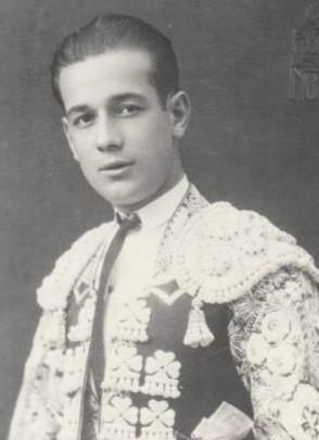 30 de octubre de 1961: Muere Cayetano Ordóñez 'Niño de la Palma'