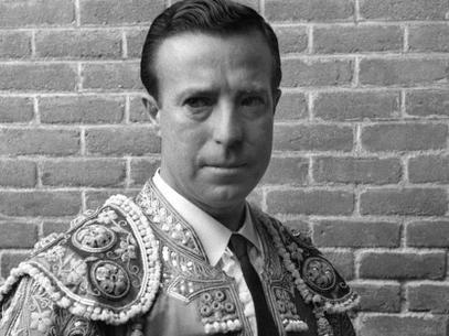 17 de diciembre de 1944: Confirma en México Pepe Luis Vázquez