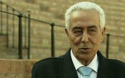 Ramón Vila