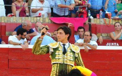 Huelva: 3ª de Colombinas – Oreja para Roca Rey en un festejo plano