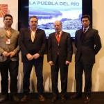 Territorio_toro_puebla_del_rxo