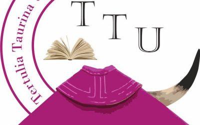La Tertulia Taurina Universitaria de Sevilla convoca un concurso de poesía y fotografía