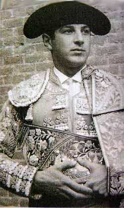 Resultado de imagen de ANTONIO ORDOÑEZ EN BARCELONA