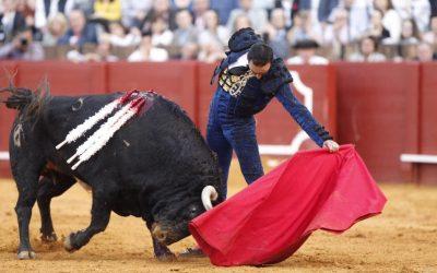 Corrida de toros – Diego Urdiales, El Cid y Joselito Adame